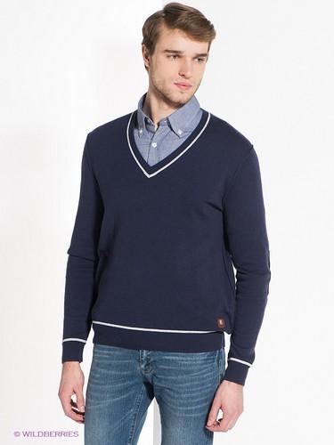 Пуловеры Bogner Jeans