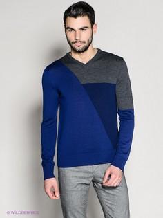 Пуловеры 18CRR81 CERRUTI