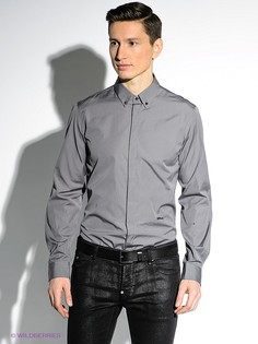 Рубашки Just Cavalli