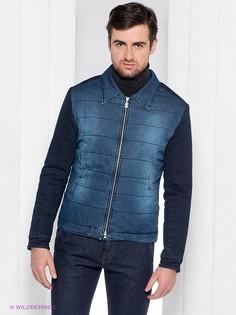 Куртки Bogner Jeans