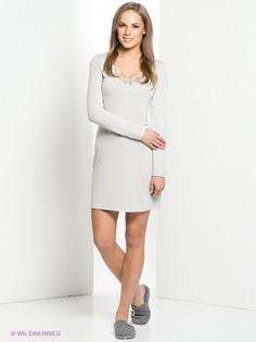 Платья LingaDore