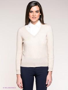 Пуловеры Stefanel