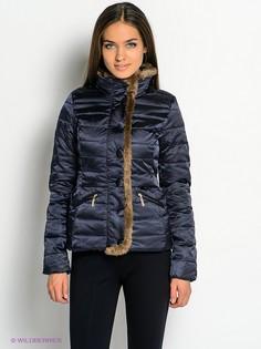 Куртки River Woods