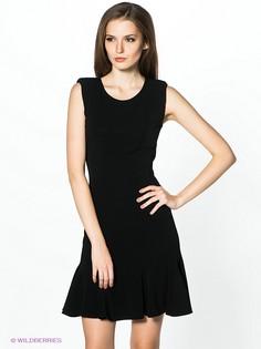 Платья PINKO