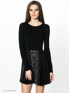 Комплекты одежды PINKO
