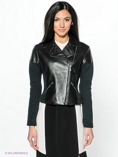 Куртки PINKO