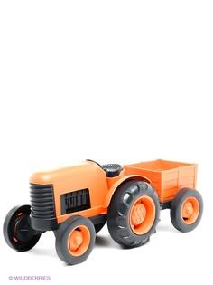 Развивающие игрушки Green Toys
