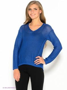 Пуловеры Ada Gatti