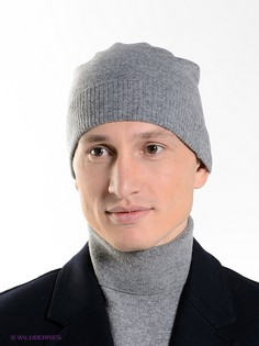Шапки MC NEAL