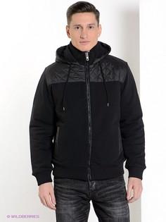 Куртки MC NEAL