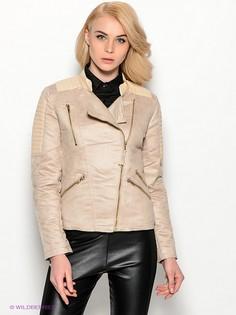 Куртки Ada Gatti