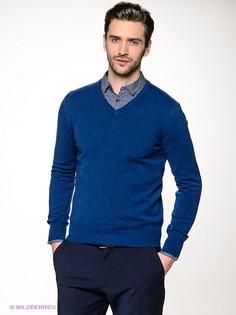 Пуловеры LUIGI FERRO