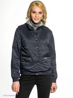 Куртки SOUTHERN COTTON