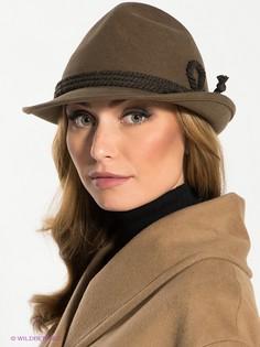 Шляпы SEEBERGER