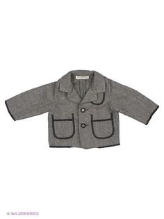 Пиджаки CEREMONY
