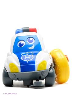 Развивающие игрушки BKIDS