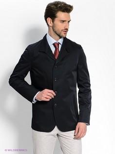 Куртки Berkytt