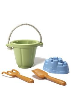Игровые наборы Green Toys