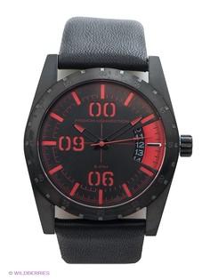Часы FRENCH CONNECTION
