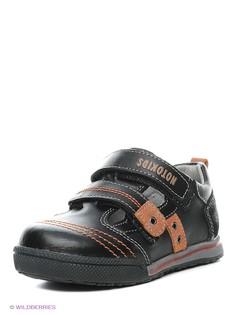 Ботинки Noto Kids