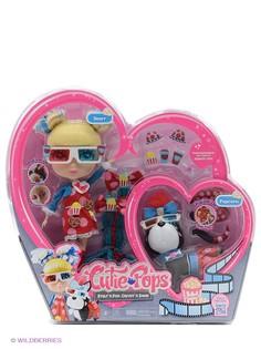 Куклы и аксессуары Jada