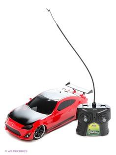 Радиоуправляемые игрушки Jada