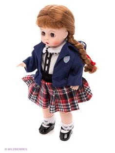 Куклы и аксессуары Madame Alexander