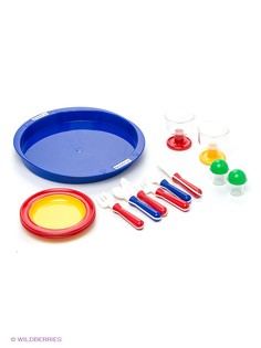 Развивающие игрушки SPIELSTABIL