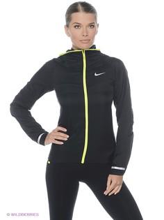 Ветровки Nike