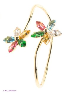 Кольца Royal Diamond