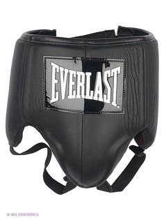 Защита Everlast