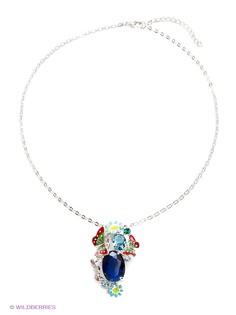 Колье Royal Diamond