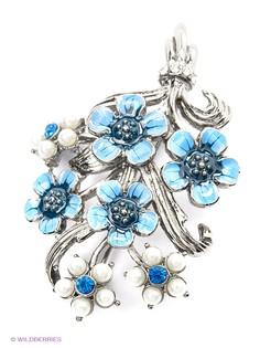 Броши Royal Diamond