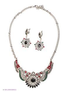 Комплекты бижутерии Royal Diamond