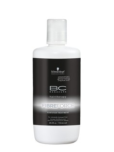 Средства для волос BONACURE