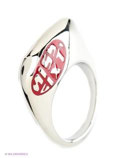 Кольца Miss Sixty