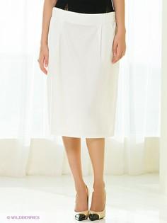Юбки Valeria Lux