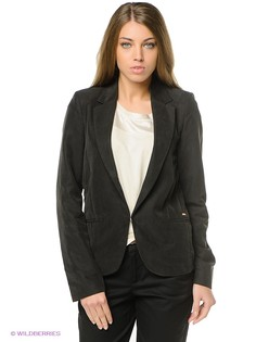 Пиджаки ESPRIT