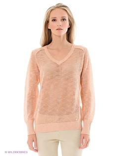 Пуловеры ESPRIT