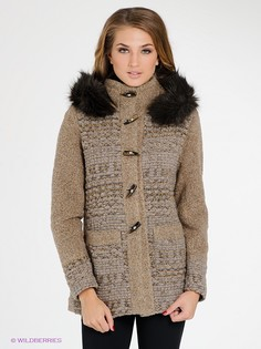 Пальто FRACOMINA