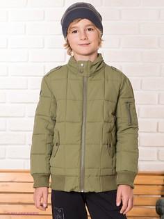 Куртки Appaman USA