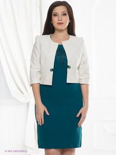 Комплекты одежды PARISTAN