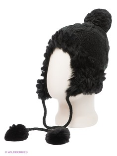 Шляпы Bomboogie Kids