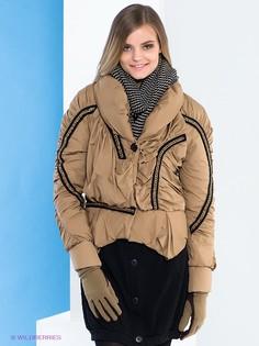 Куртки Say
