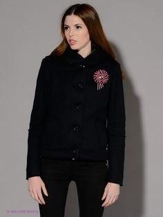 Куртки Maison espin