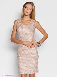 Платья Sparkle