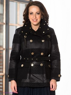 Куртки Giani F