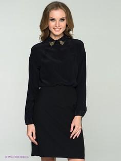 Блузки Anna Rachele Jeans
