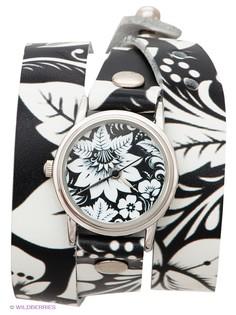 Часы DenisMart