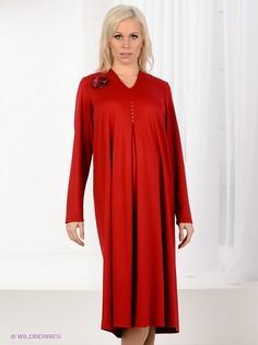 Платья Livaa